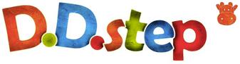 ddstep_logo